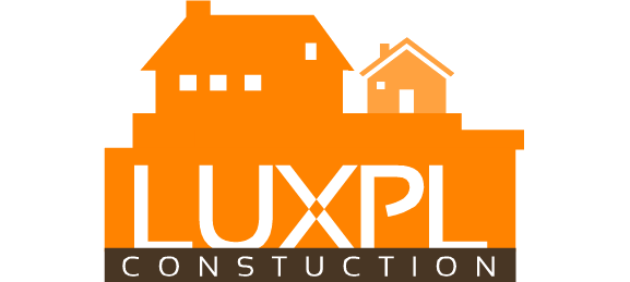 LUXPL Construction
